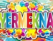 GYERMEKNAP
