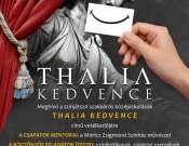 Thalia Kedvence