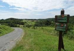 Változatos nyárindító programokkal várnak a nemzeti parkok