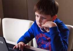 Iskolai számítógép-használat