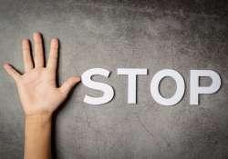 Iskolai zaklatások, bullying, cyberbullying - Tehetünk ellene?