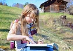 Gazdasági haszna is van az olvasóvá nevelésnek