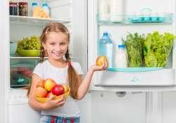 NGM: júliustól ismét lehet pályázni hűtőgépcserére