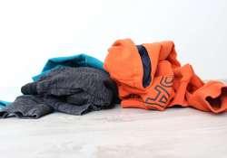 A megunt vagy nem használt ruháid sokszor 500 Ft-érnek a H&M-ben. Ne dobd ki, cseréld be!