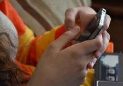 Ingyenes Mobilsuli program gyerekeknek