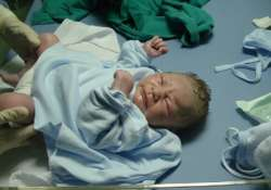 Az Egészségügyi Világszervezet (WHO) ajánlása a normális szülésre