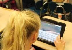 Megnyílt a Digitális Magyarország Program lakossági pályázata Nyíregyházán
