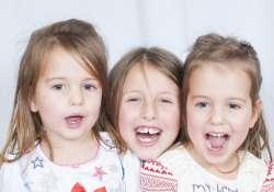 Egyre több gyerek küzd logopédiai problémákkal