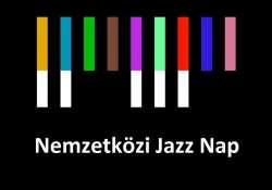 Jazznapok országosan