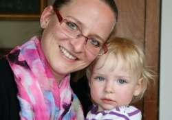 Egyesítik a gyermekjóléti és a családsegítő központokat