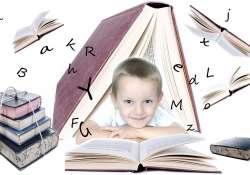 tanulo gyerek