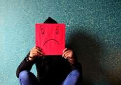 Sürgető feladat a gyerekek szexuális zaklatása elleni fellépés
