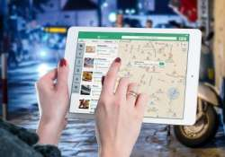 Utat mutat az EgészségGPS - ingyenes applikáció okostelefonra!