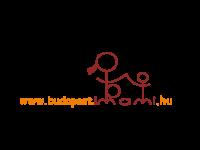 Budapesti szülői vélemények