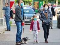 Koronavírus-járvány: A rendkívüli jogrend szigorításai
