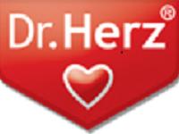 Dr. Herz Gyógynövényboltok