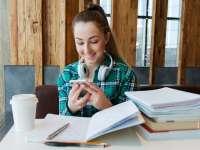 Elakadtatok a tanulásban? Távkorrepetálást indít a Magyar Máltai Szeretetszolgálat