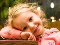 A lelkét is tápláld! – 30 megerősítő szülői mondat