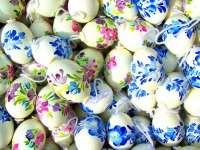Mi is a Húsvét? - Szokások, hagyományok és eredetük
