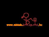 Miskolci és Borsod-Abaúj-Zemplén megyei szülői vélemények