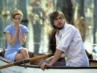 Filmajánló pároknak – 11 film, amit látnotok kell!