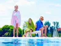 Tervezd meg a nyarat: Szünidő tervező anyáknak