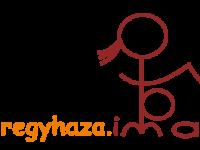 Nyíregyházi és Szabolcs-Szatmár-Bereg megyei szülői vélemények