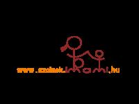 Szolnoki és Jász-Nagykun-Szolnok megyei szülői vélemények