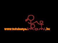 Tatabányai és Komárom-Esztergom megyei táborok