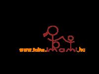 Szekszárdi és Tolna megyei programok kismamáknak