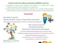 Túróczy Zoltán Evangélikus Óvoda és Magyar-Angol Tanitási NyelvűÁltalános skola